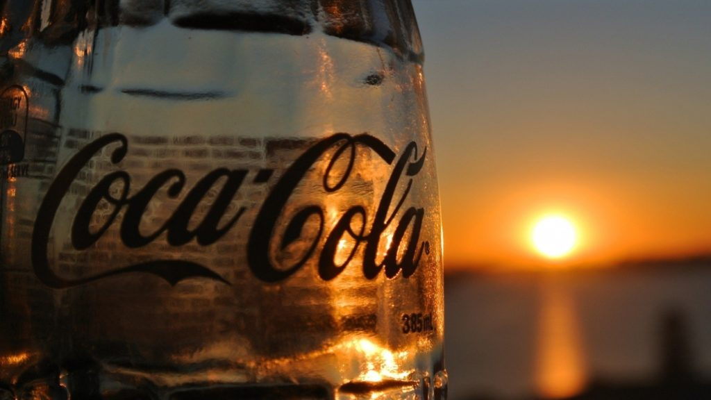 10 New Coca Cola Desktop Wallpaper FULL HD 1080p For PC Background 2018 free download 103 coca cola hd wallpapers background images wallpaper abyss 1024x576