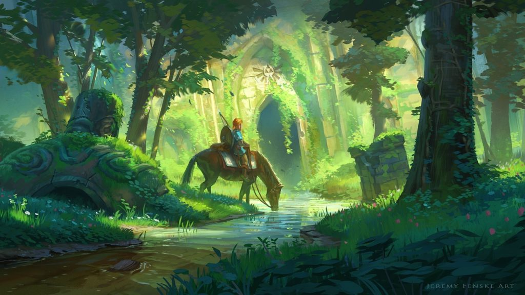 10 Most Popular The Legend Of Zelda Backgrounds FULL HD 1080p For PC Background 2018 free download 103 the legend of zelda breath of the wild hd wallpapers 1024x576