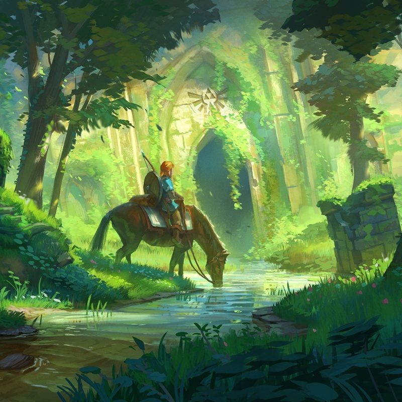 10 Most Popular The Legend Of Zelda Background FULL HD 1080p For PC Background 2018 free download 103 the legend of zelda breath of the wild hd wallpapers 3 800x800