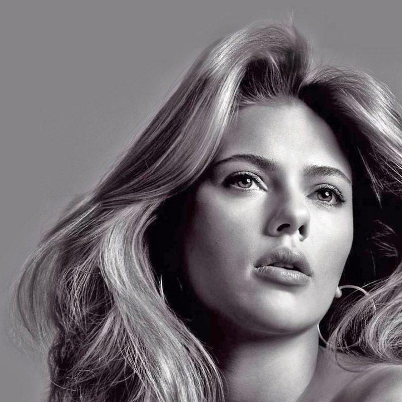 10 Most Popular Scarlett Johansson Hd Wallpaper FULL HD 1920×1080 For PC Background 2018 free download 1035 scarlett johansson hd wallpapers background images 1 800x800