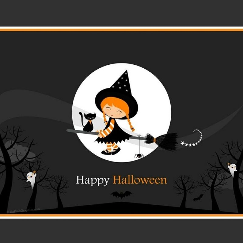 10 New Cute Happy Halloween Wallpaper FULL HD 1920×1080 For PC Background 2020 free download 104 best halloween images on pinterest halloween backgrounds 800x800