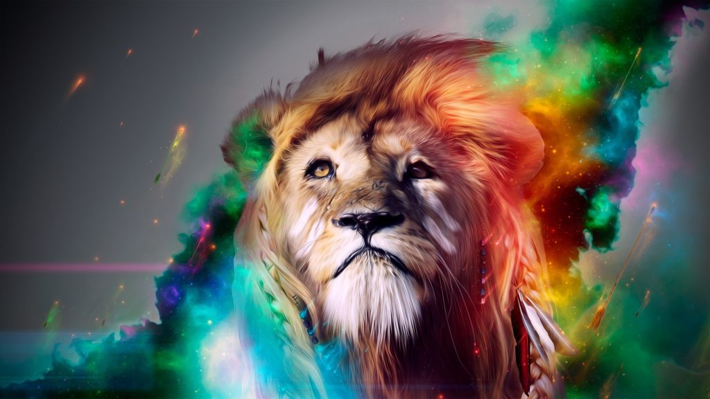 10 Most Popular Hd Lion Wallpapers 1080P FULL HD 1920×1080 For PC Desktop 2018 free download 1041 lion hd wallpapers background images wallpaper abyss 1 1024x576