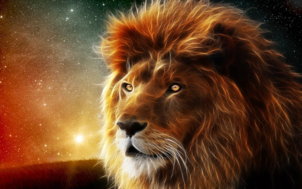 10 Most Popular Hd Lion Wallpapers 1080P FULL HD 1920×1080 For PC Desktop 2018 free download 1041 lion hd wallpapers background images wallpaper abyss 1024x640