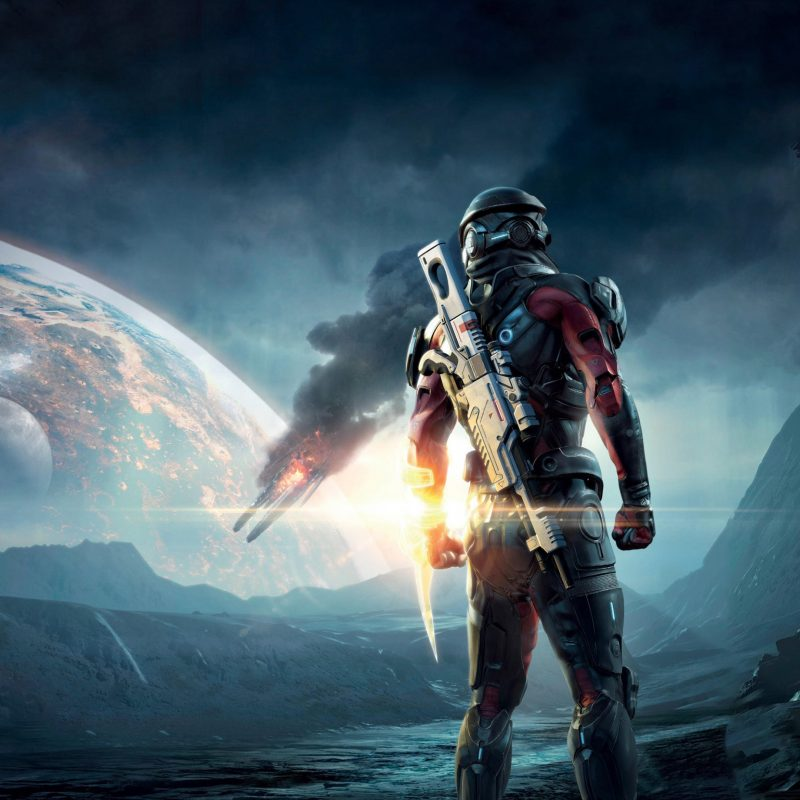 10 Best Mass Effect Wall Paper FULL HD 1080p For PC Desktop 2018 free download 1054 mass effect hd wallpapers background images wallpaper abyss 2 800x800