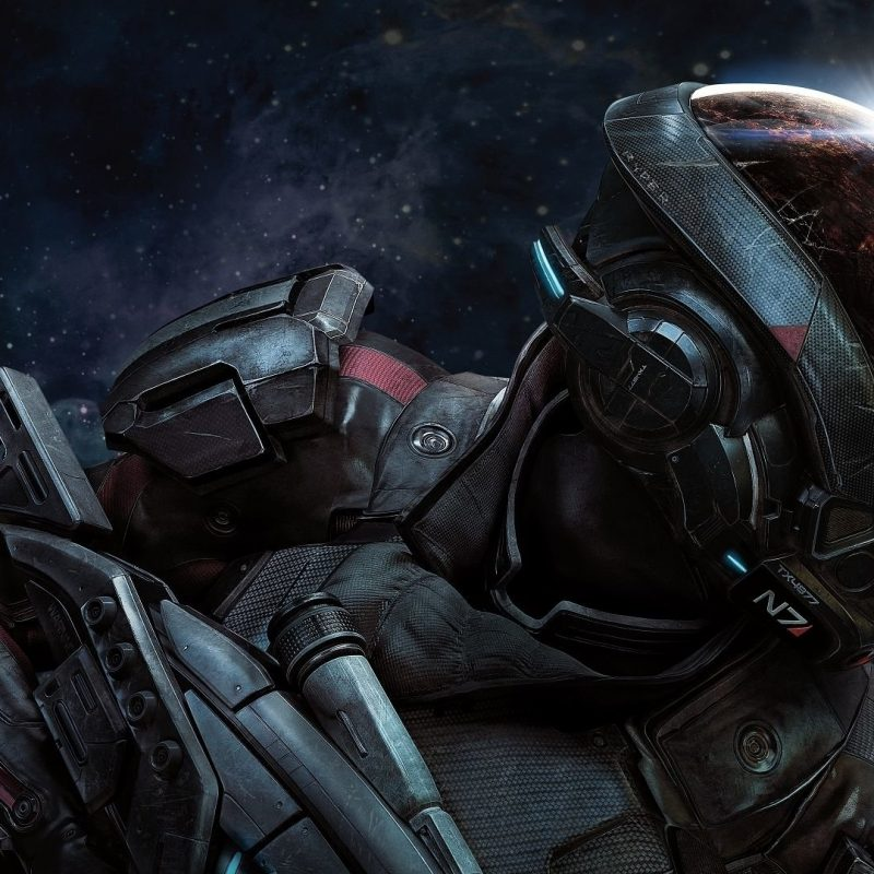 10 Most Popular Mass Effect Hd Wallpapers FULL HD 1920×1080 For PC Desktop 2018 free download 1054 mass effect hd wallpapers background images wallpaper abyss 800x800