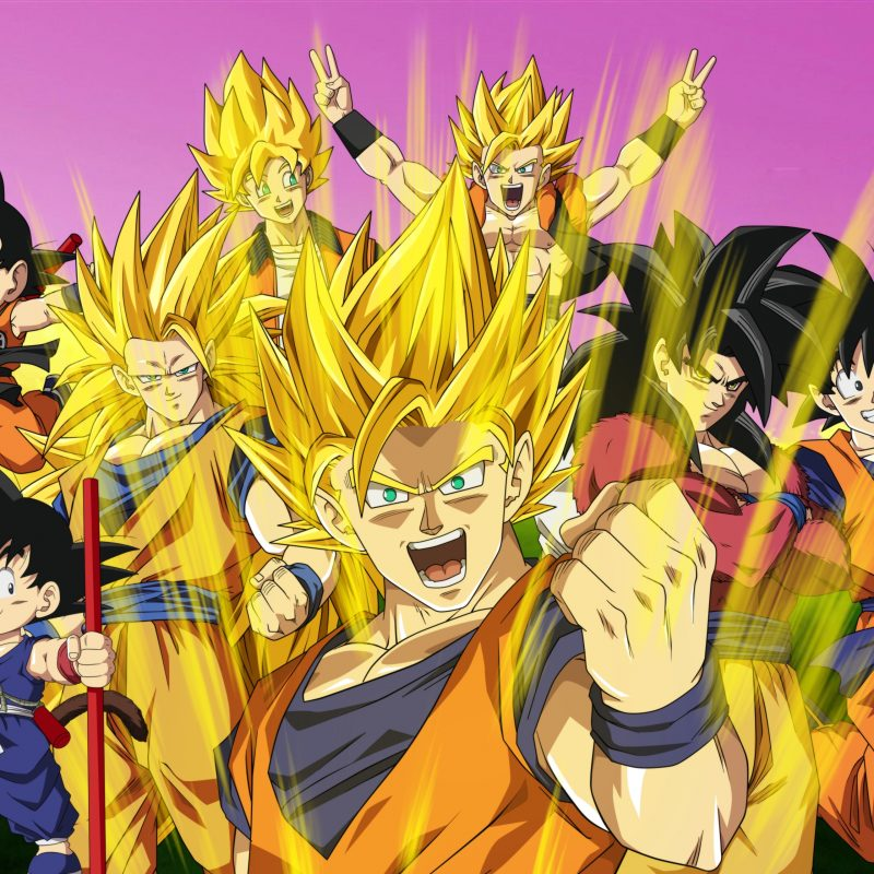 10 Best Dragon Ball G Wallpaper FULL HD 1080p For PC Background 2018 free download 106 dragon ball z motorola moto g 1440x1280 wallpapers mobile abyss 800x800