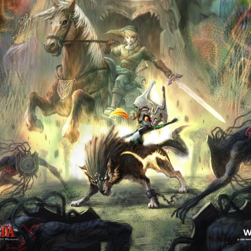 10 New Twilight Princess Hd Wallpapers FULL HD 1080p For PC Background 2018 free download 106 the legend of zelda twilight princess hd wallpapers 1 800x800