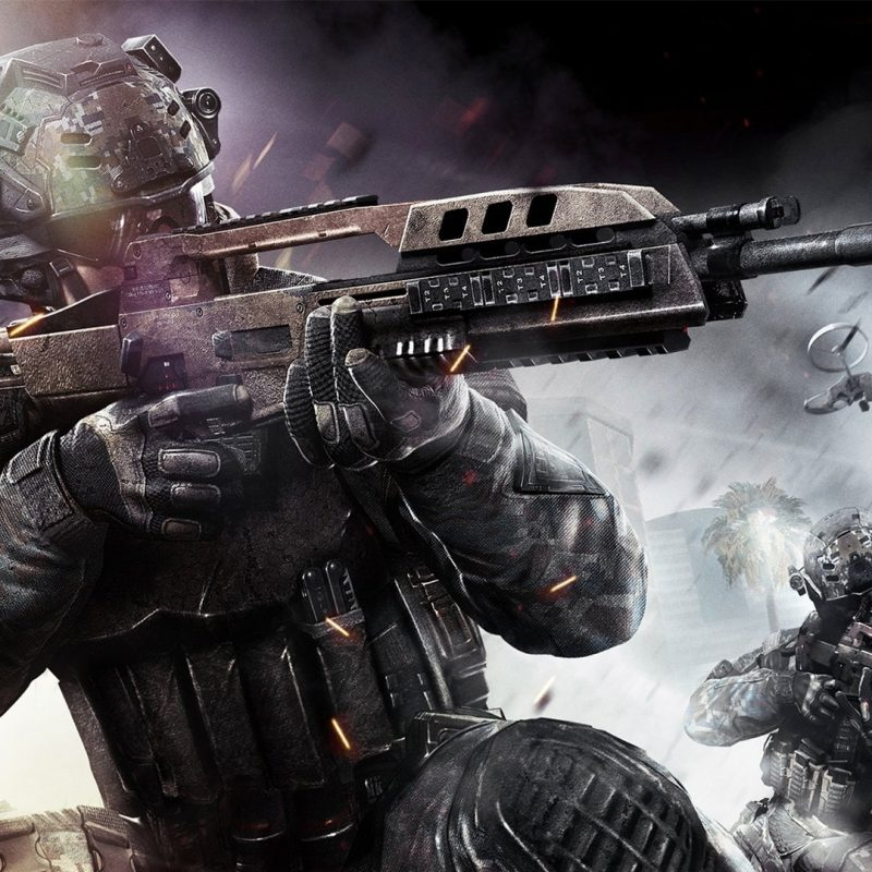 10 Most Popular Hd Call Of Duty Wallpapers FULL HD 1920×1080 For PC Background 2018 free download 107 call of duty hd wallpapers background images wallpaper abyss 1 800x800