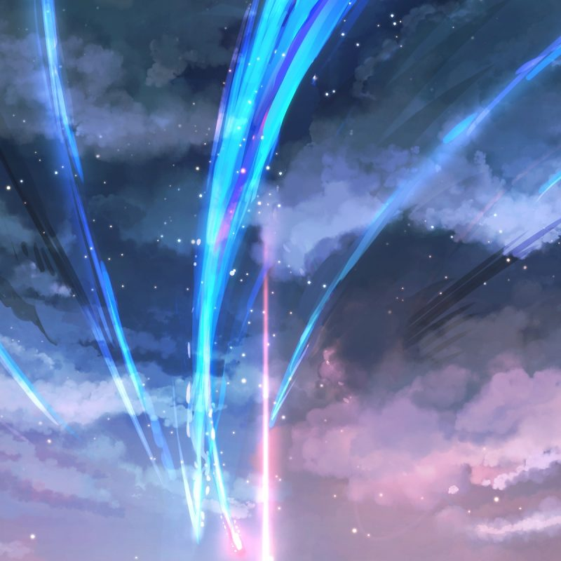 10 Best Kimi No Na Wa Background FULL HD 1920×1080 For PC Desktop 2018 free download 1073 kimi no na wa hd wallpapers background images wallpaper abyss 3 800x800