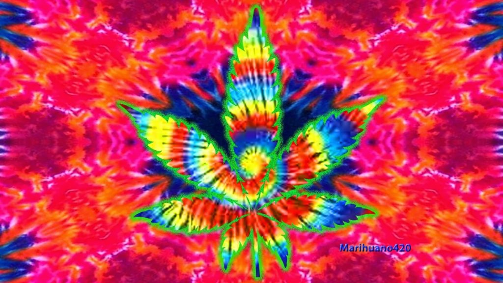 10 New Acid Trippy Wallpapers Hd FULL HD 1920×1080 For PC Background 2018 free download 1080 wallpaper hd acid trip wallpaper hd 1024x576