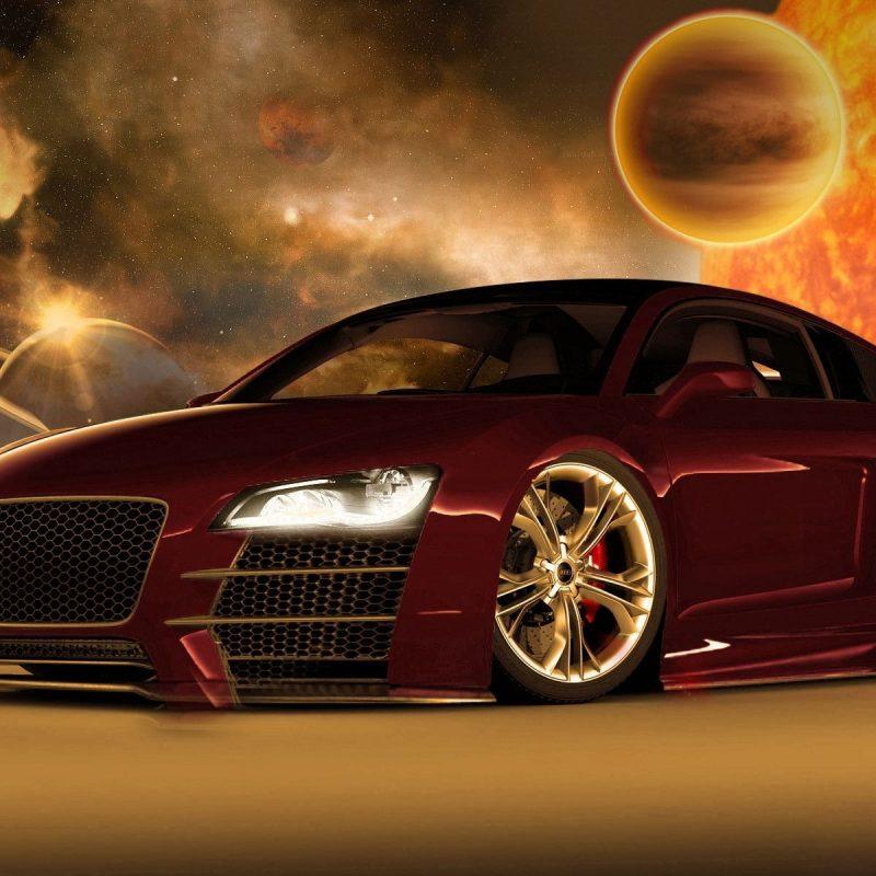 10 Best Cars Wallpaper Hd 1080P FULL HD 1920×1080 For PC Desktop 2020 free download 1080p car wallpaper hd pixelstalk 2 800x800