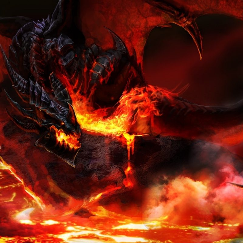 10 Latest Red Dragon Wallpaper Hd 1080P FULL HD 1920×1080 For PC Background 2018 free download 1080p dragon wallpaper wallpapersafari epic car wallpapers 1 800x800