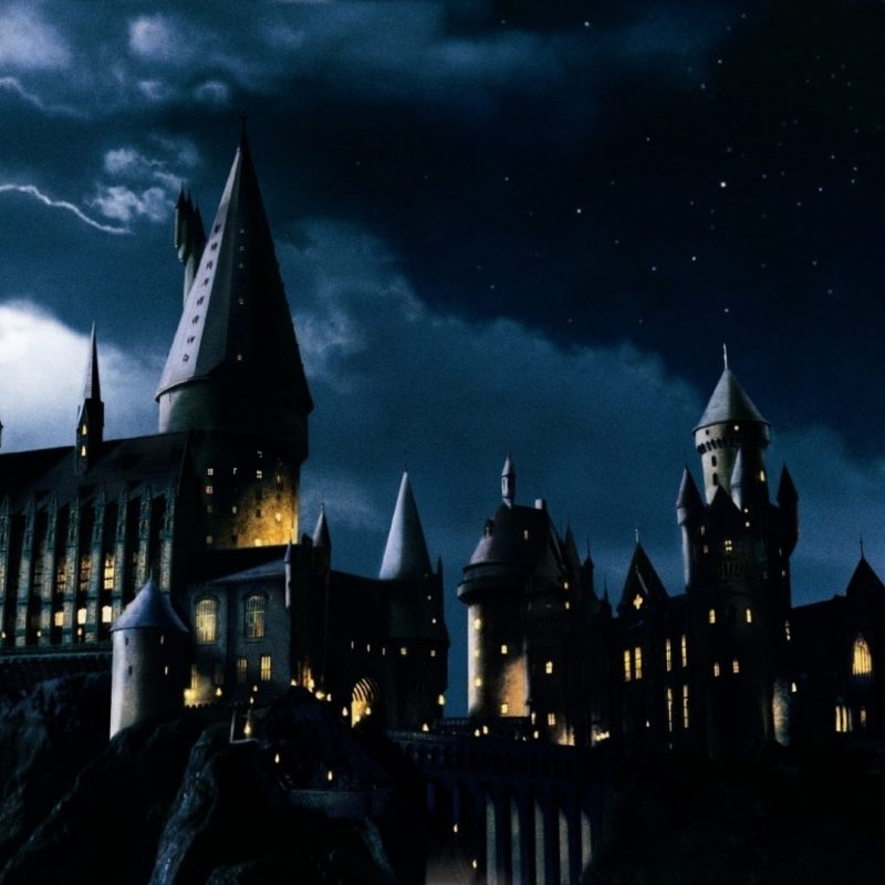 10 Best Hd Harry Potter Wallpapers FULL HD 1920×1080 For PC Background 2018 free download 1080p harry potter wallpaper 82 images 1 800x800