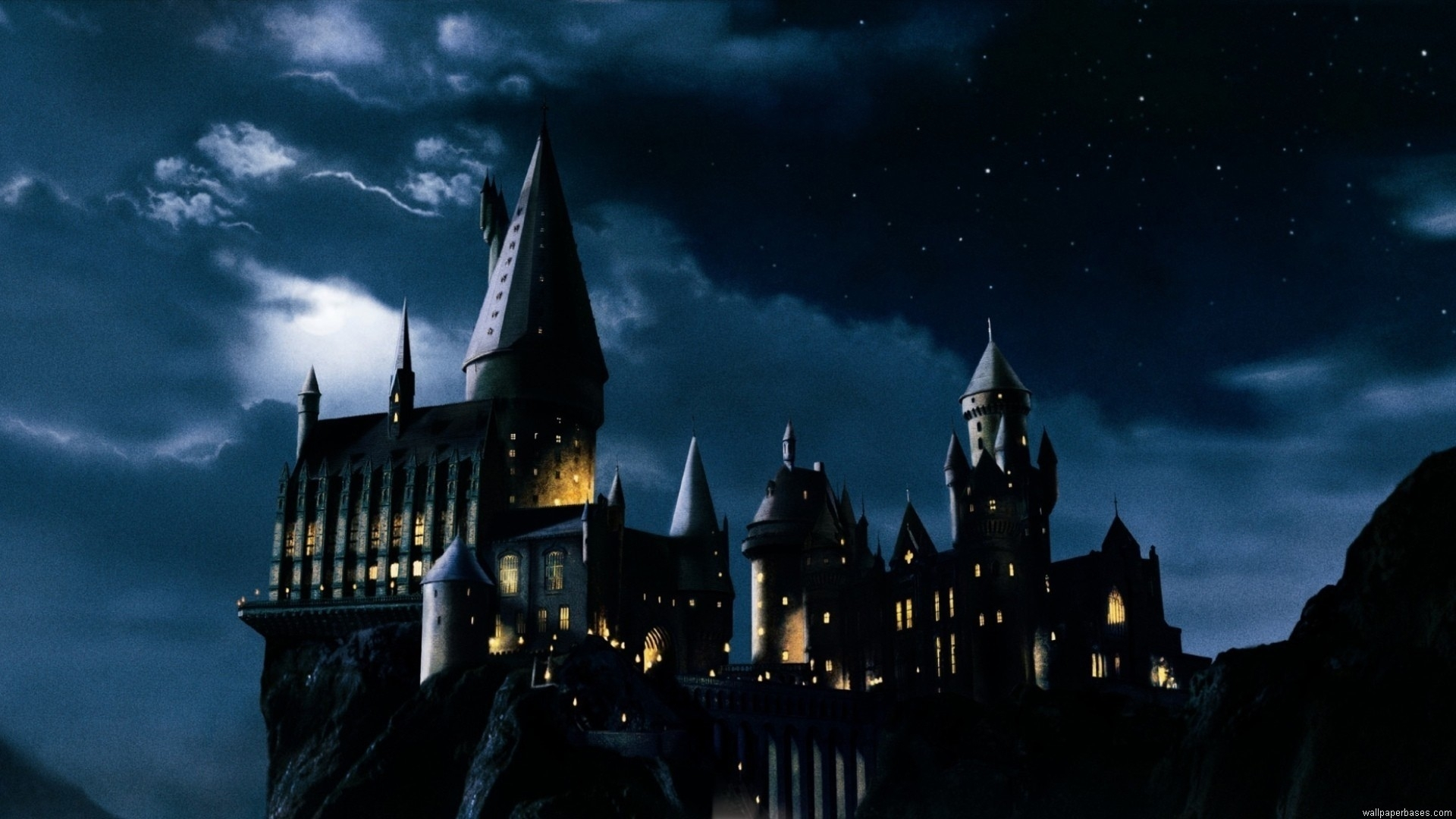 1080p harry potter wallpaper (82+ images)