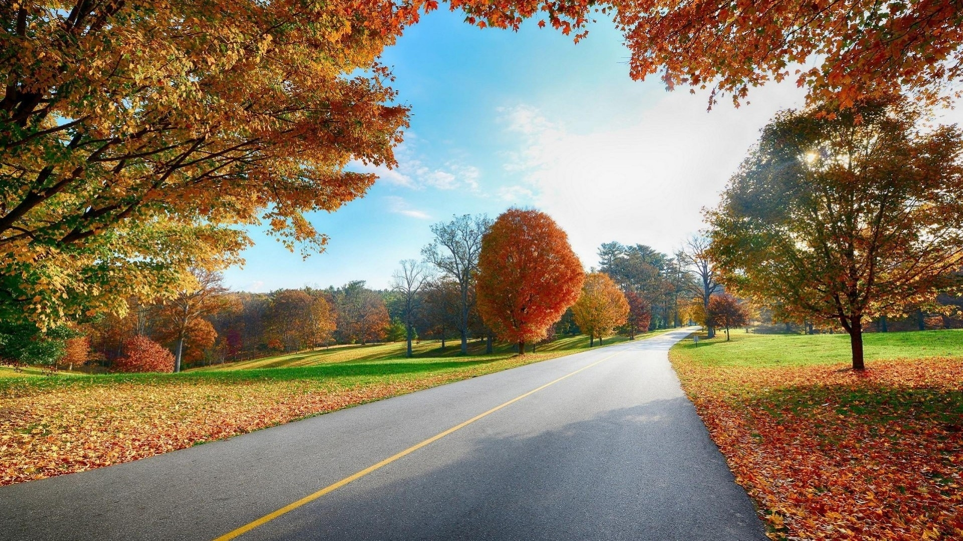 1080p hd image nature | pixelstalk