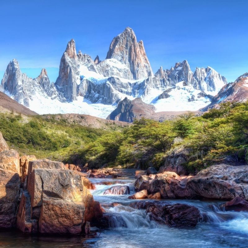 10 Top Hd Mountain Wallpapers 1080P FULL HD 1080p For PC Background 2018 free download 1080p hd mountain wallpaper 78 images 800x800