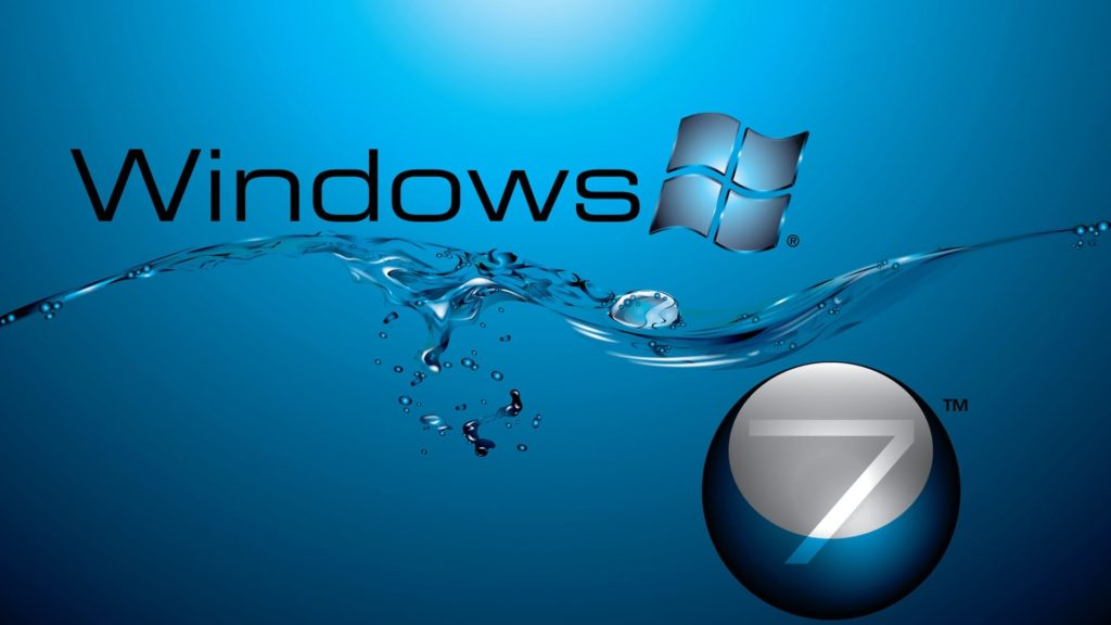 10 Best Windows 7 1080P Wallpaper FULL HD 1080p For PC Background 2020 free download 1080p hd wallpaper for windows 7 1920x1080 download wallpapers page 1024x576