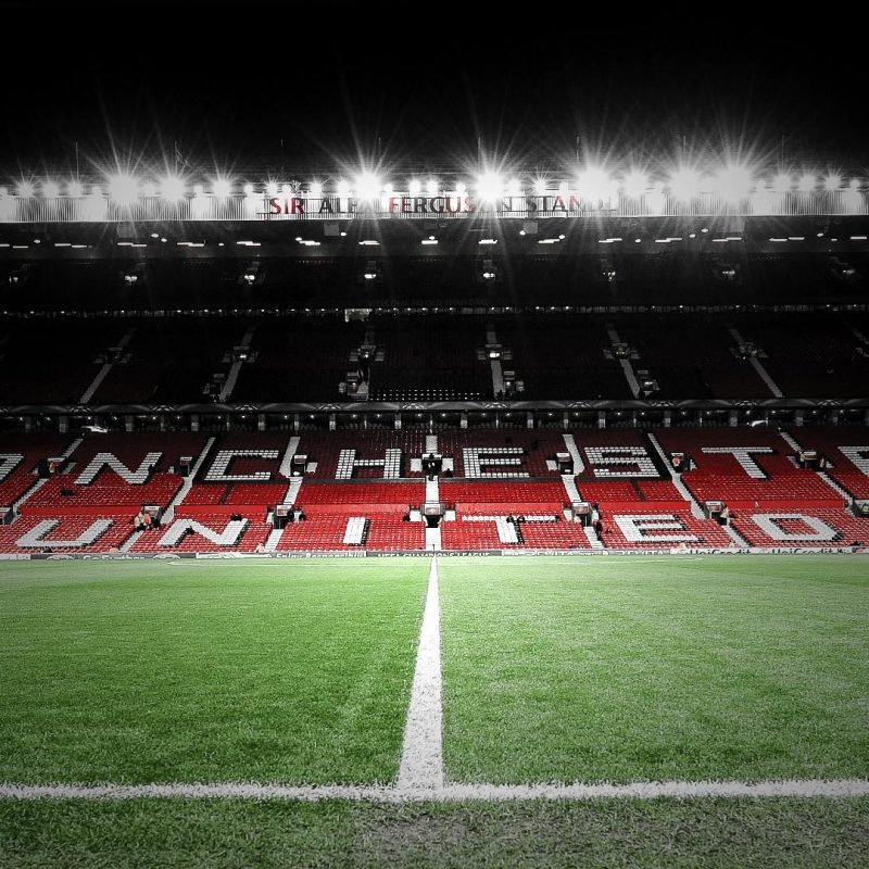 10 Most Popular Old Trafford Wallpaper Hd FULL HD 1080p For PC Background 2018 free download 1080p hd wallpapers 4 800x800