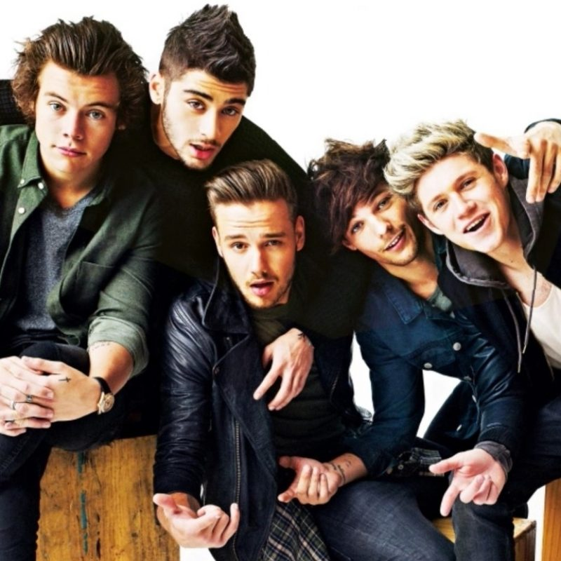 10 Most Popular One Direction 2014 Wallpaper FULL HD 1080p For PC Desktop 2018 free download 1080p hd wallpapers 9 800x800