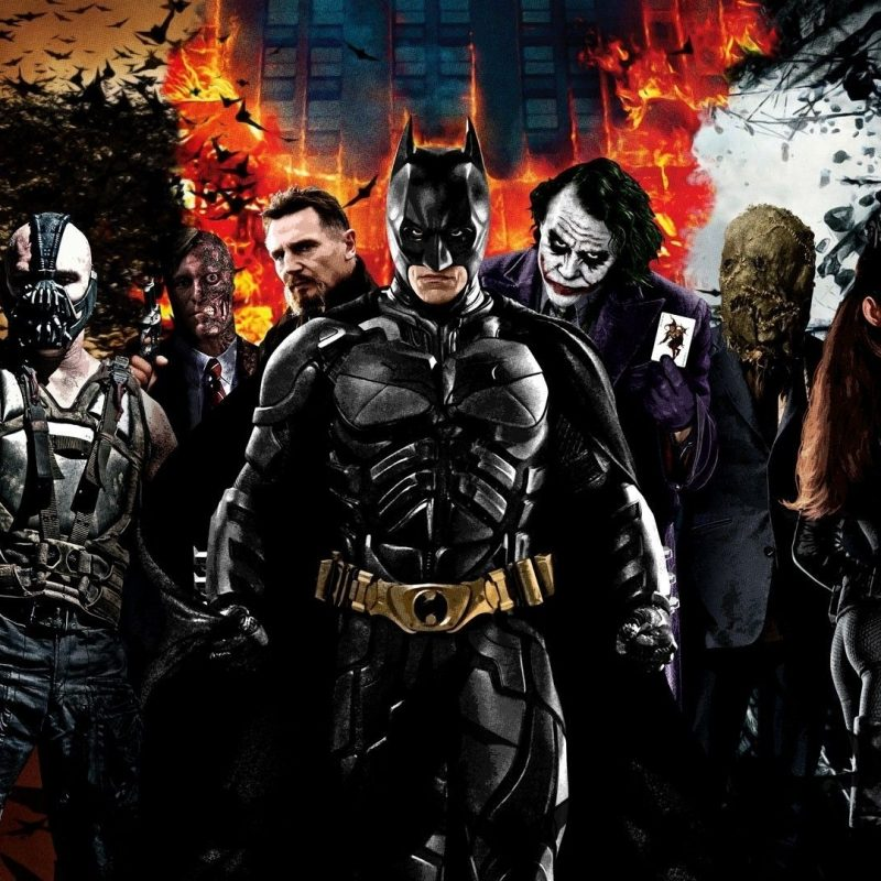10 Top Hd Movie Wallpapers 1080P FULL HD 1920×1080 For PC Desktop 2018 free download 1080p movie images pixelstalk 800x800