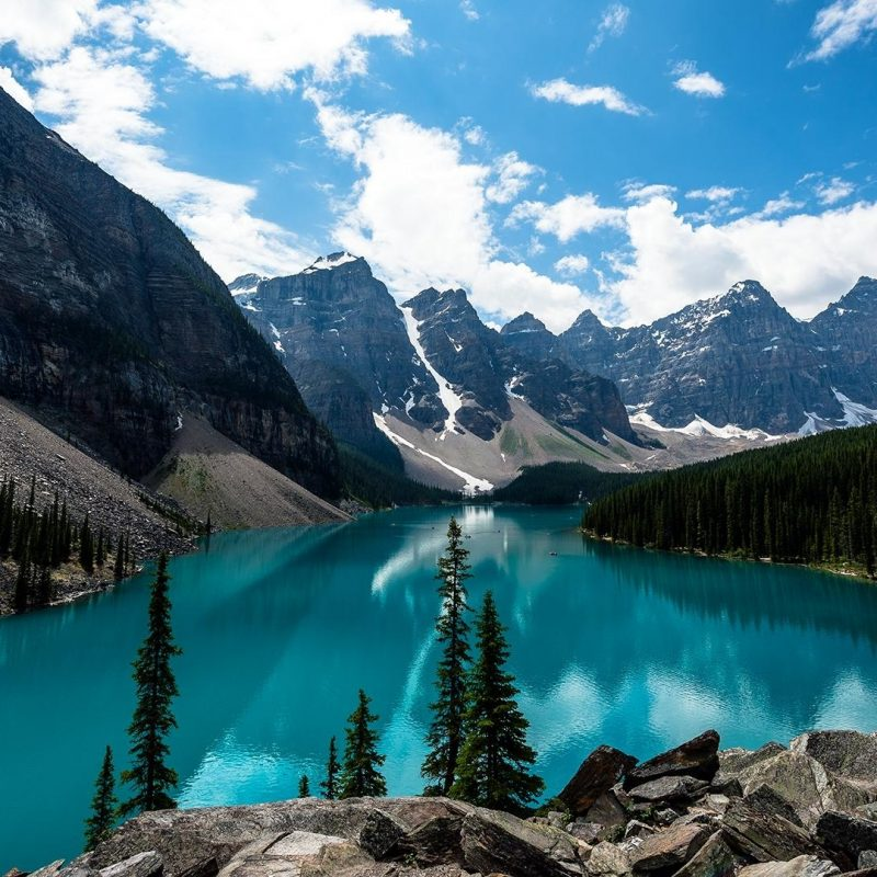 10 Top Hd Mountain Wallpapers 1080P FULL HD 1080p For PC Background 2018 free download 1080p nature wallpapers widescreen wallpapers of 1080p nature wp 5 800x800