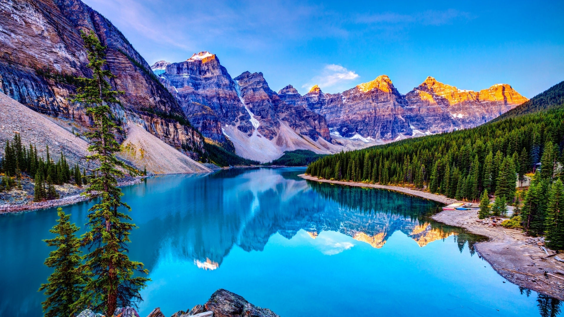 1080p nature wallpapers, widescreen wallpapers of 1080p nature, wp