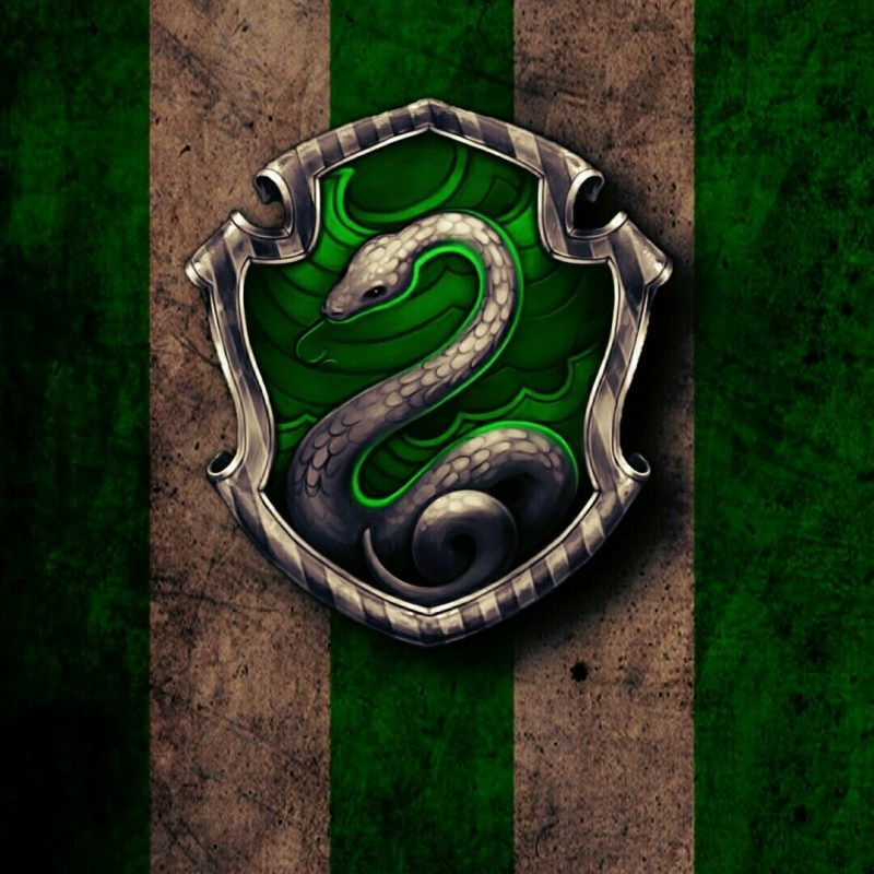 10 Top Harry Potter Slytherin Background FULL HD 1080p For PC Desktop 2020 free download 1080x1920 custom slytherin wallpaper slytherin pride pinterest 800x800