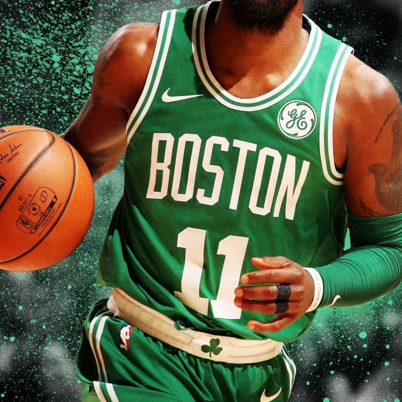 10 Top Kyrie Irving Wallpaper Iphone 5 FULL HD 1080p For PC Desktop 2018 free download 1080x1920 kyrie irving iphone 76s6 plus pixel xl one plus 33t5 800x800