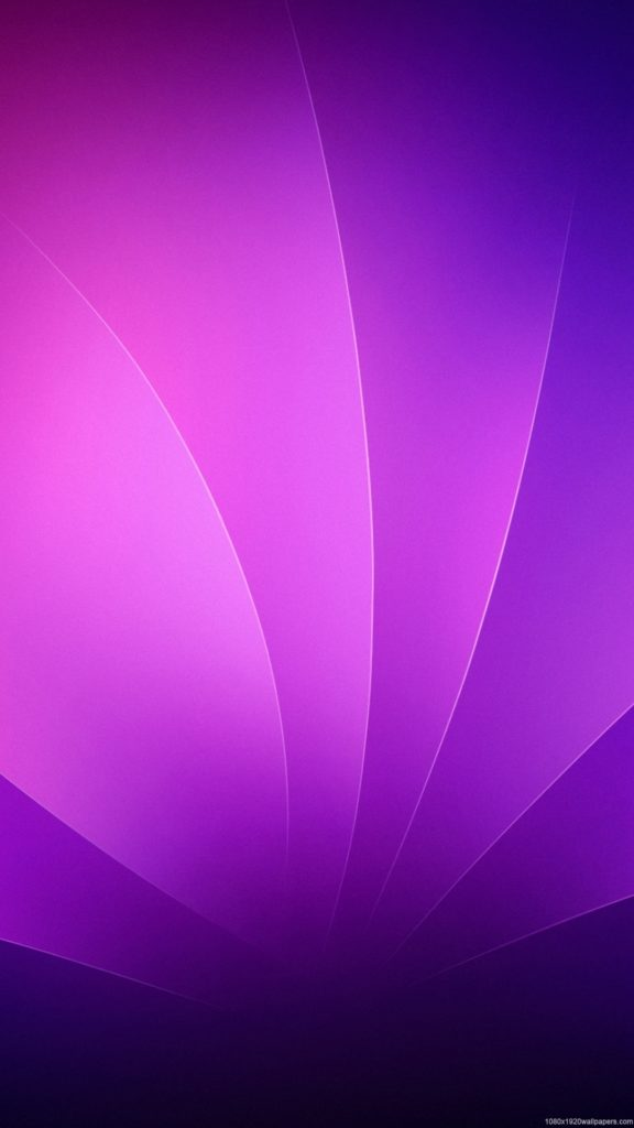 10 Best Purple Wallpaper For Android FULL HD 1080p For PC Background 2018 free download 1080x1920 leaves line abstract purple wallpapers hd 1080p 576x1024