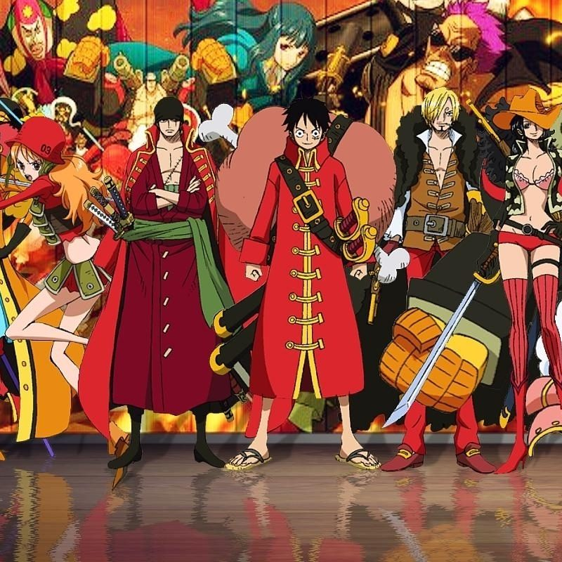 10 Most Popular One Piece Wallpaper 1080P FULL HD 1920×1080 For PC Desktop 2020 free download 10885 one piece wallpaper for home walops 800x800