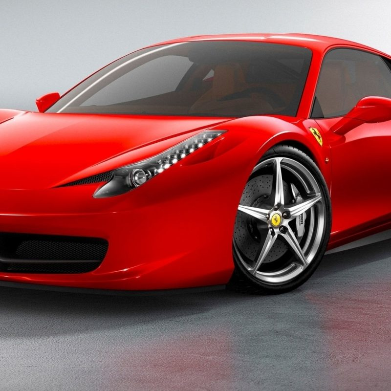 10 Top Ferrari 458 Hd Wallpapers FULL HD 1080p For PC Desktop 2018 free download 109 ferrari 458 italia hd wallpapers background images wallpaper 1 800x800