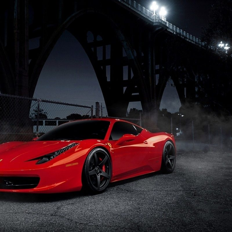 10 Top Ferrari 458 Hd Wallpapers FULL HD 1080p For PC Desktop 2018 free download 109 ferrari 458 italia hd wallpapers background images wallpaper 800x800