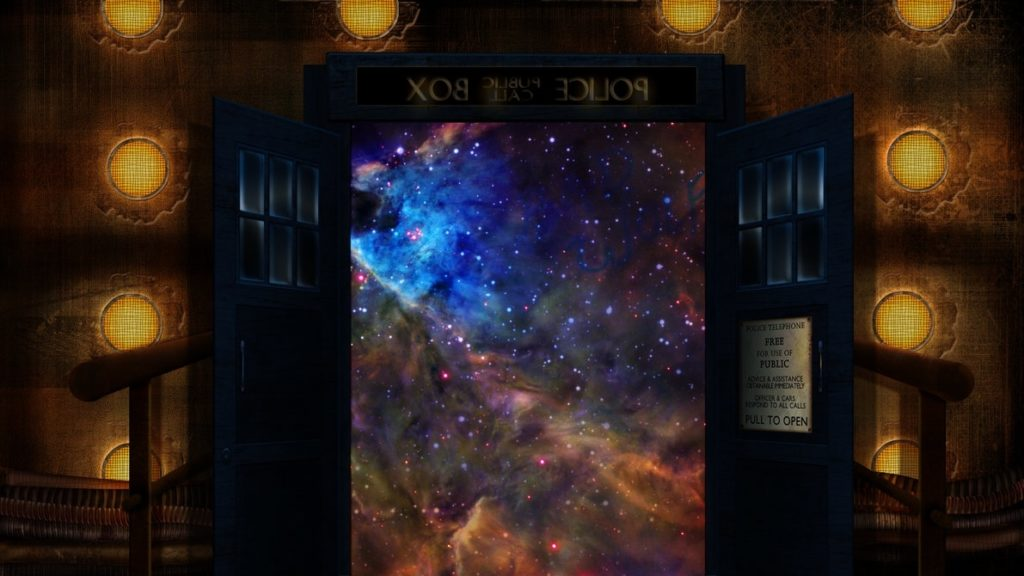 10 Latest Dr Who Tardis Wallpaper FULL HD 1920×1080 For PC Desktop 2020 free download 10th doctor tardis wallpaperxxtayce on deviantart 1024x576