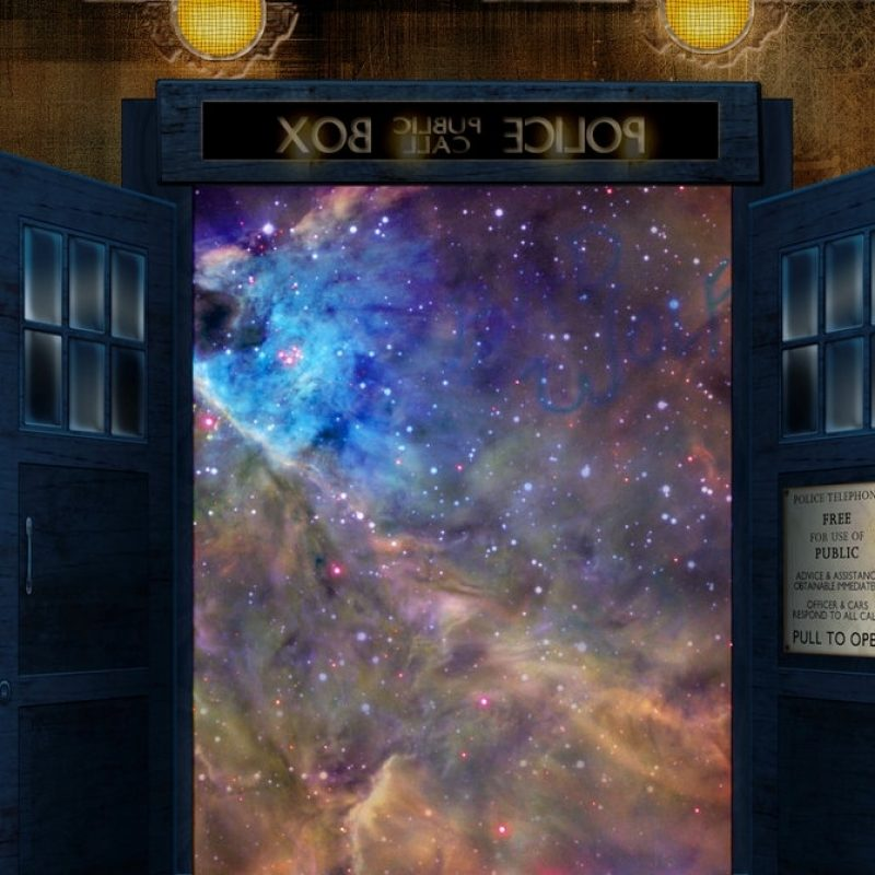 10 New Doctor Who Tardis Backgrounds FULL HD 1080p For PC Background 2020 free download 10th doctor tardis wallpaperxxtayce on deviantart 4 800x800