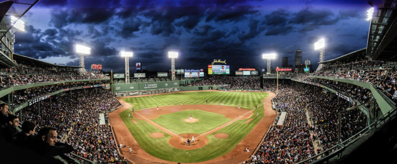 10 New Fenway Park Desktop Backgrounds FULL HD 1080p For PC Desktop 2020 free download 11 11 15 1800x746 fenway park desktop wallpapers sport wallpapers 1 800x332