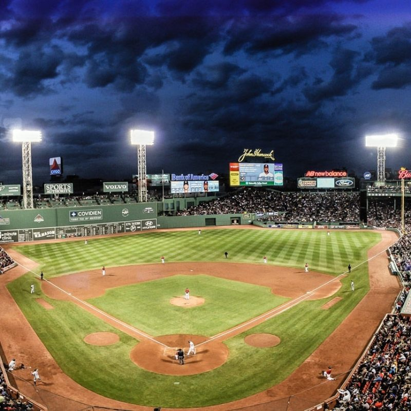 10 Most Popular Fenway Park Desktop Wallpaper FULL HD 1080p For PC Background 2018 free download 11 11 15 1800x746 fenway park desktop wallpapers sport wallpapers 800x800
