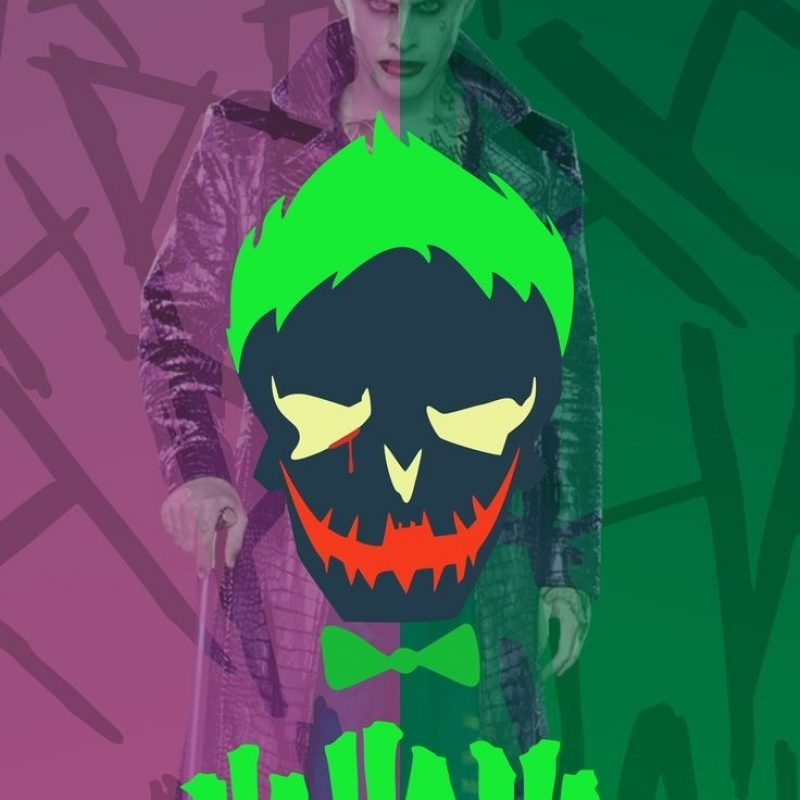 10 Top The Joker Iphone Wallpaper FULL HD 1080p For PC Background 2018 free download 11 best android iphone hd custom wallpaper images on pinterest 800x800
