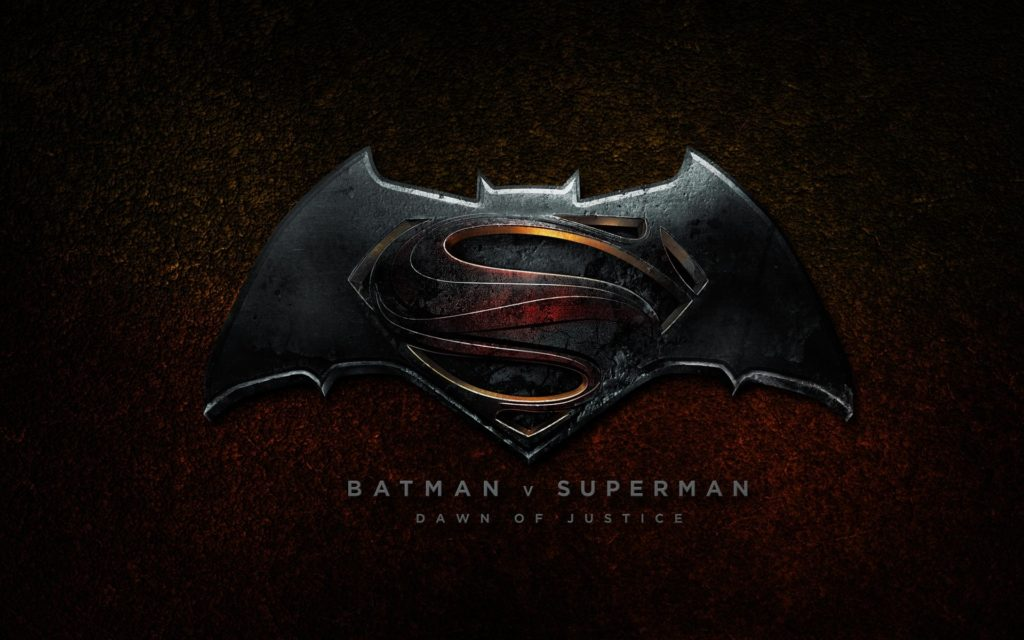 10 New Batman V Superman Logo Wallpaper FULL HD 1920×1080 For PC Desktop 2018 free download 11 best hd wallpapers of batman v superman movie 1024x640