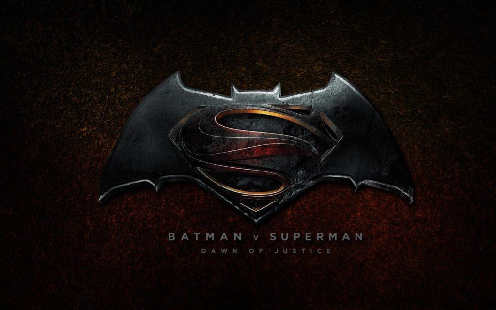 10 New Batman V Superman Logo Wallpaper FULL HD 1920×1080 For PC Desktop 2018 free download 11 best hd wallpapers of batman v superman movie 1024x640
