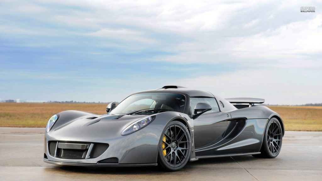10 Top Hennessey Venom Gt Wallpapers FULL HD 1920×1080 For PC Background 2018 free download 11 hennessey venom gt hd wallpapers backgrounds wallpaper 1024x576