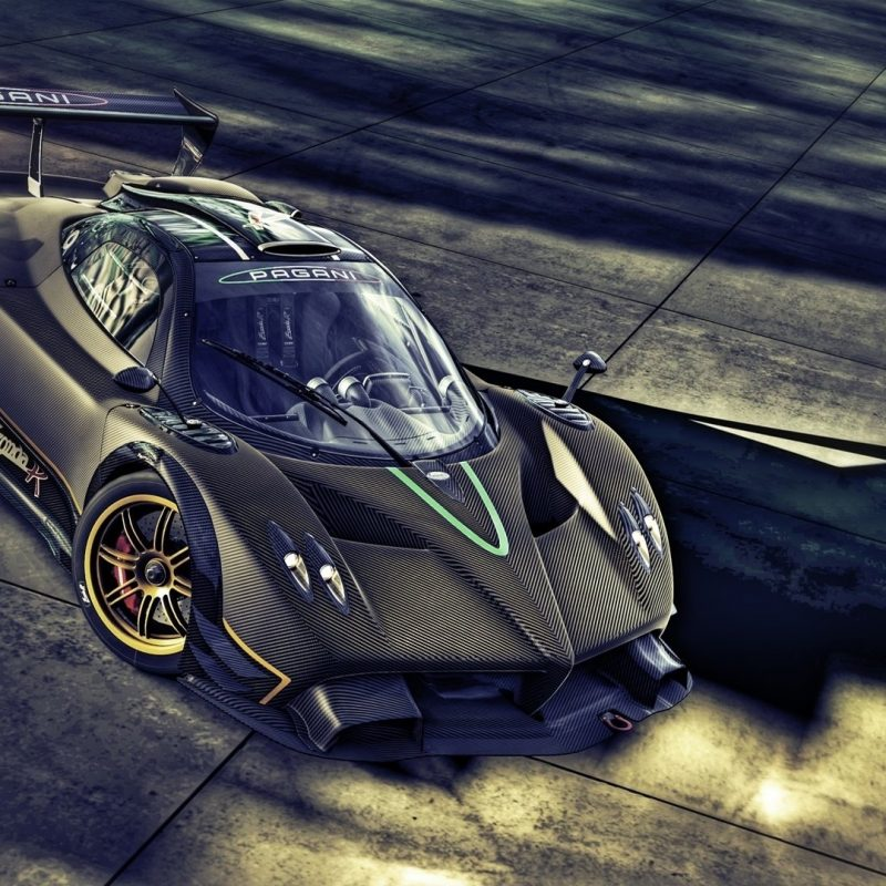 10 New Pagani Zonda R Wallpaper FULL HD 1920×1080 For PC Desktop 2018 free download 11 pagani zonda r hd wallpapers background images wallpaper abyss 800x800