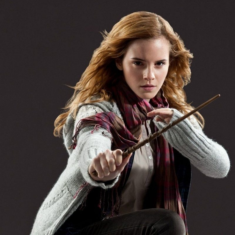 10 Most Popular Pics Of Hermione Granger FULL HD 1920×1080 For PC Desktop 2018 free download 11 reasons why hermione granger was the real hero bulletstory medium 800x800