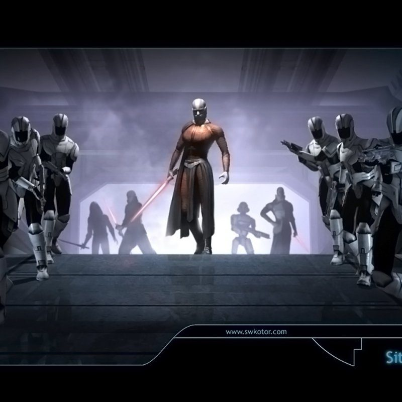 10 Top Star Wars Knights Of The Old Republic Wallpapers FULL HD 1920×1080 For PC Desktop 2021 free download 11 star wars knights of the old republic hd wallpapers background 1 800x800