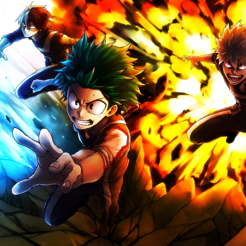 10 Top Boku No Hero Academia Wallpaper Hd FULL HD 1080p For PC Background 2018 free download 110 my hero academia hd wallpapers background images wallpaper abyss 800x800
