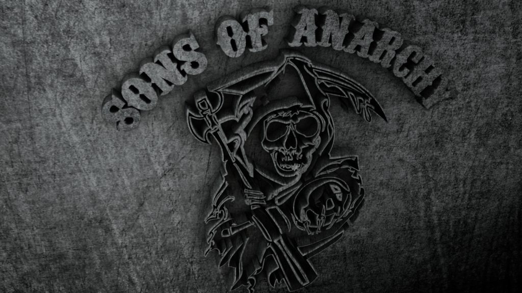 10 Top Sons Of Anarchy Wallpaper Hd FULL HD 1080p For PC Background 2018 free download 110 sons of anarchy hd wallpapers background images wallpaper 1 1024x576
