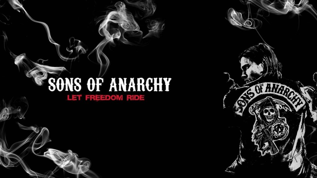 10 Top Sons Of Anarchy Wallpaper Hd FULL HD 1080p For PC Background 2018 free download 110 sons of anarchy hd wallpapers background images wallpaper 2 1024x576