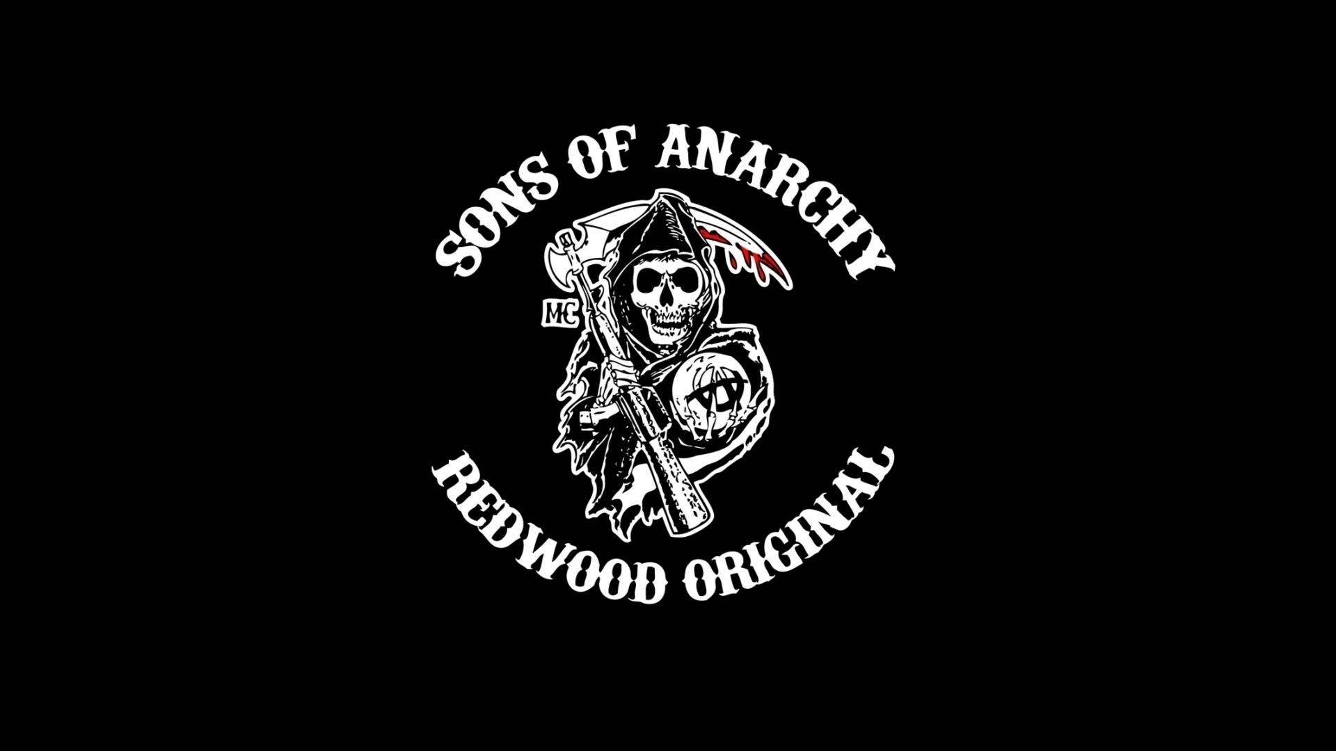 110 sons of anarchy hd wallpapers | background images - wallpaper