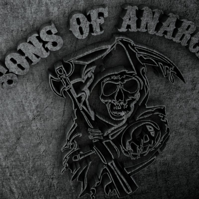 10 Latest Son Of Anarchy Wallpaper FULL HD 1920×1080 For PC Desktop 2020 free download 111 sons of anarchy hd wallpapers background images wallpaper abyss 1 800x800