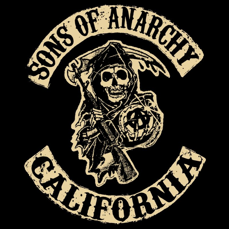 10 Latest Son Of Anarchy Wallpaper FULL HD 1920×1080 For PC Desktop 2020 free download 111 sons of anarchy hd wallpapers background images wallpaper abyss 800x800