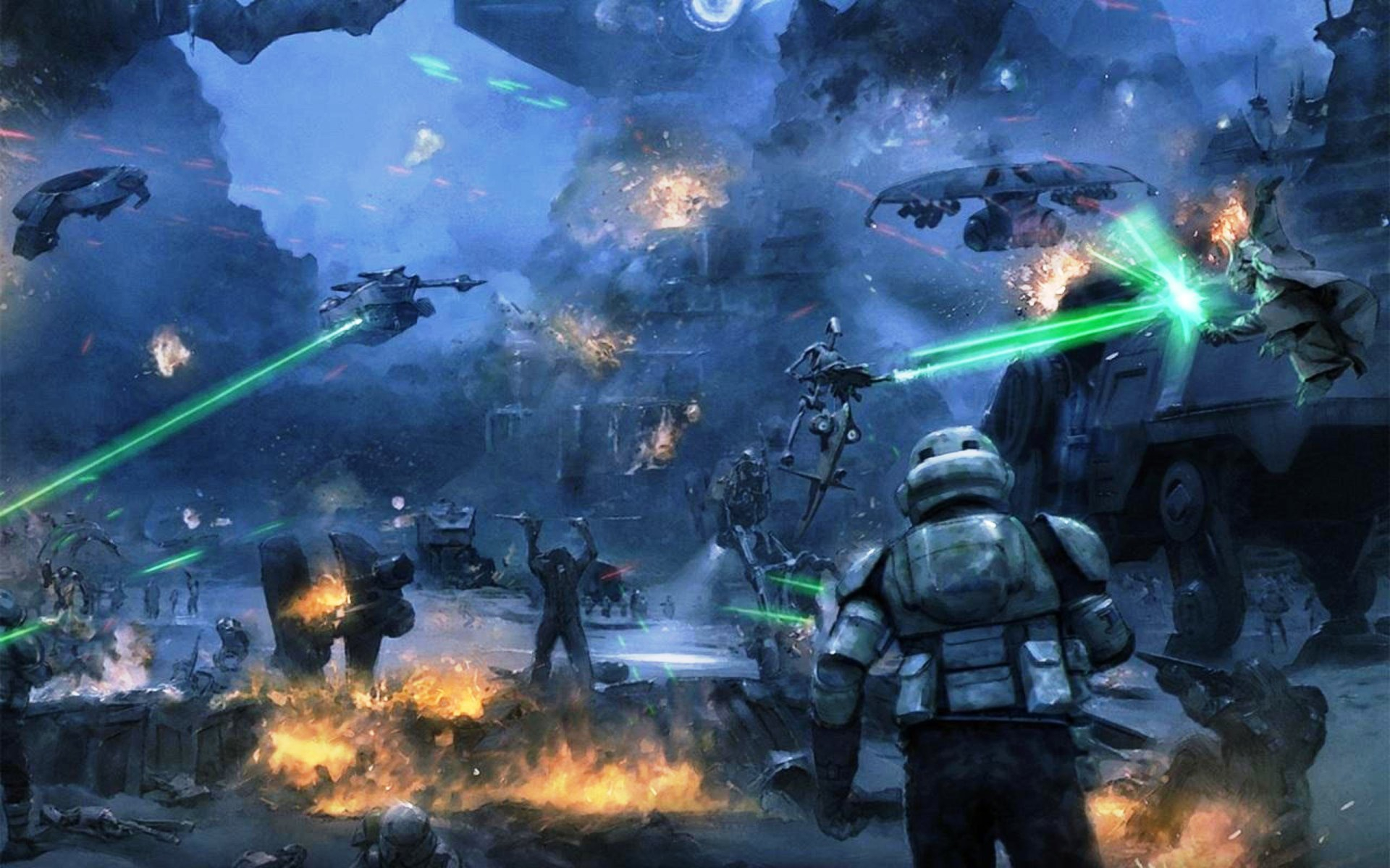 1112 star wars hd wallpapers | hintergründe - wallpaper abyss
